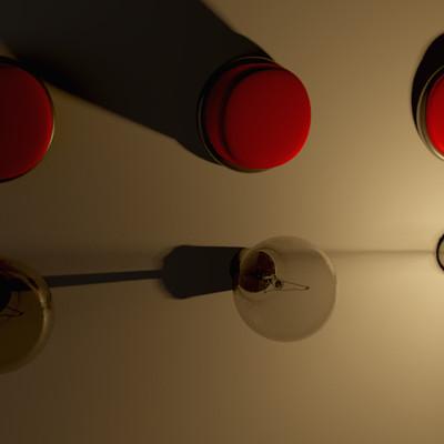 Jan golicnik light bulbs better