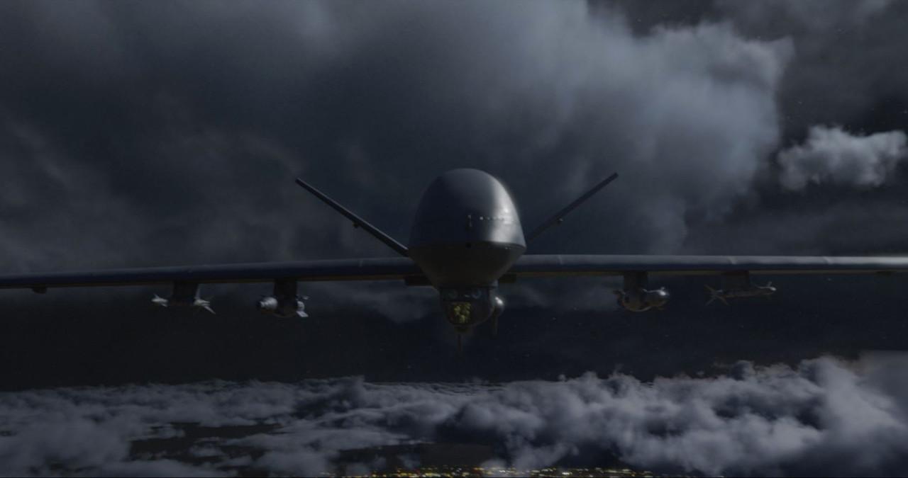 Yoshi vu drone 005
