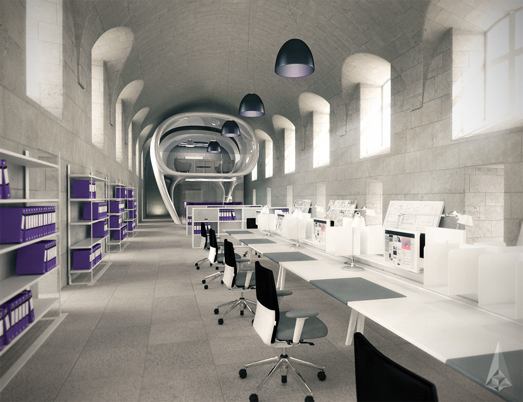 3d factory 3d factory monaco chapelle 1