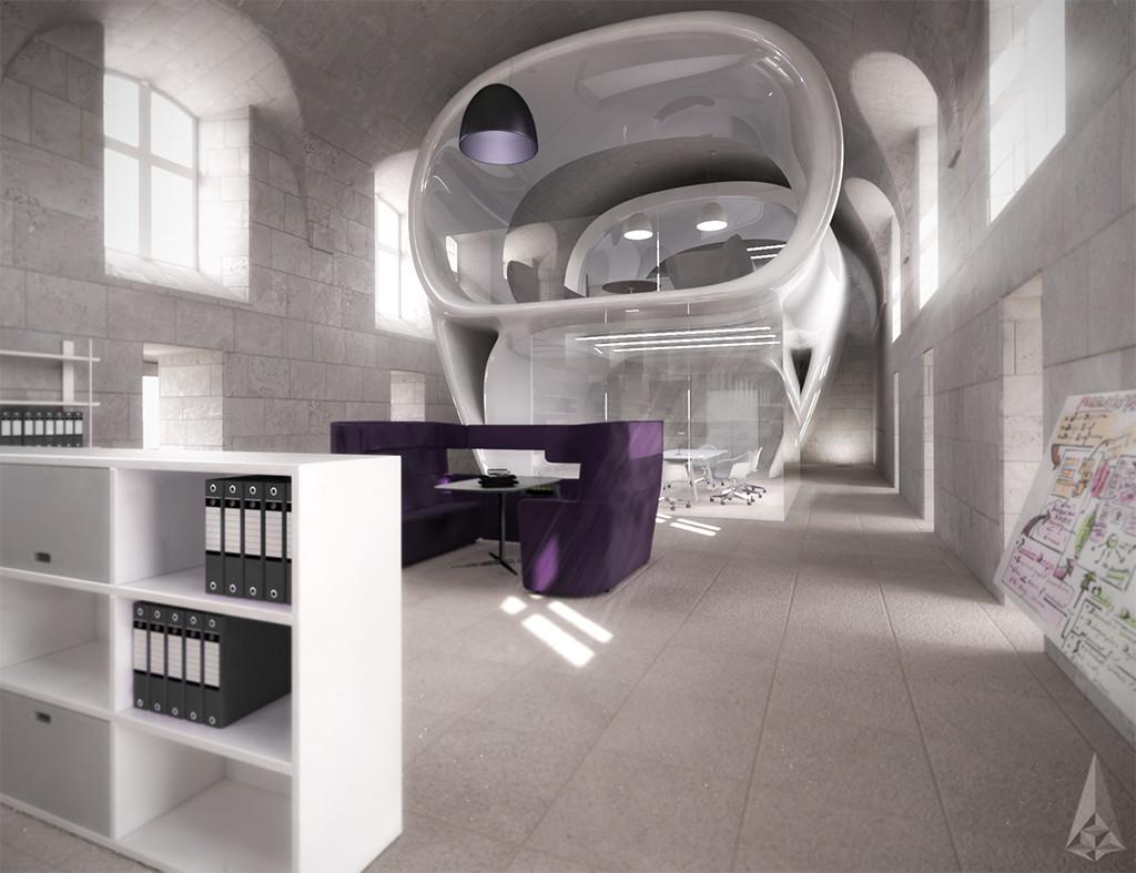 3d factory 3d factory monaco chapelle 3
