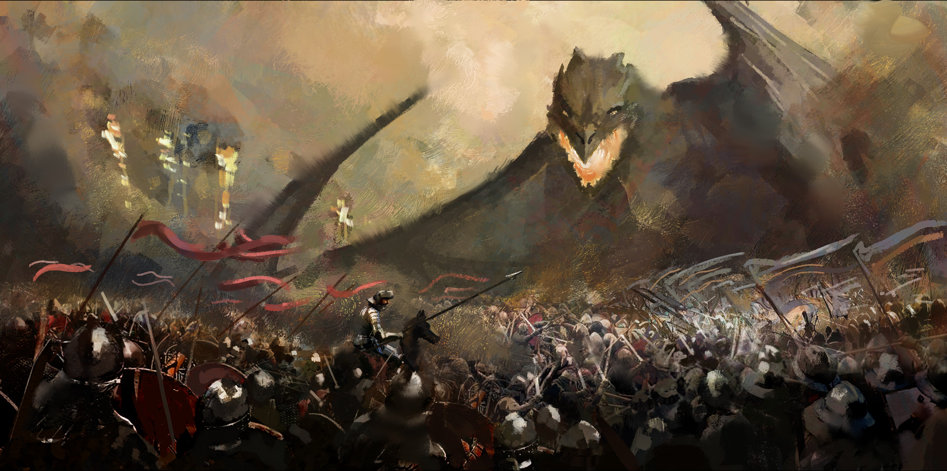 Jack dowell dragon battle field01