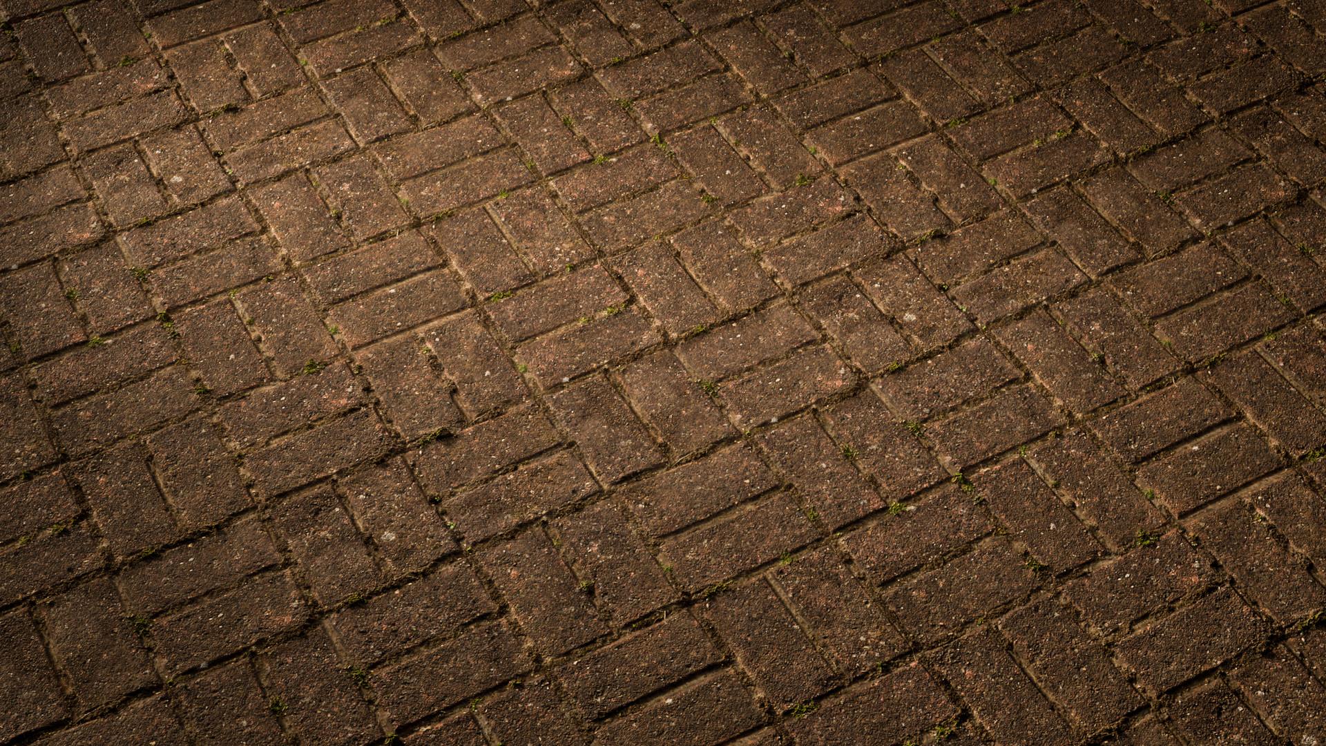Shariq altaf pavestone tilingstill 01 1