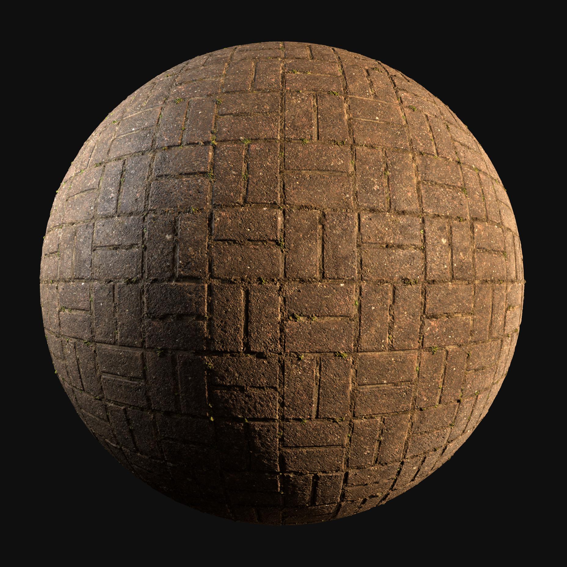 Shariq altaf pavestone spherestill 01 2