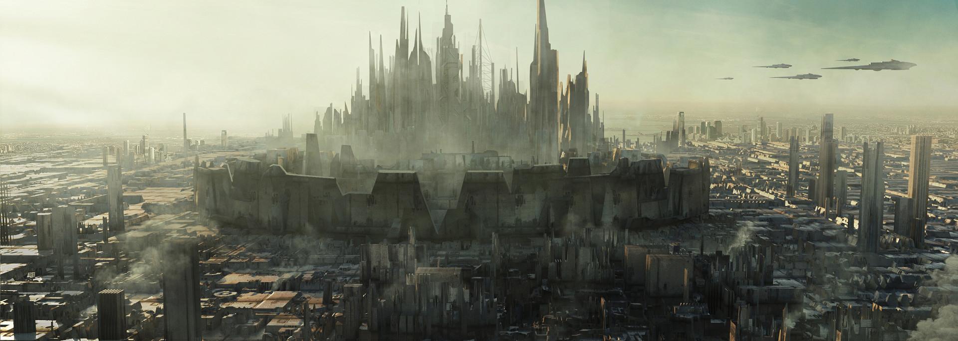 Najeeb najjar new city222