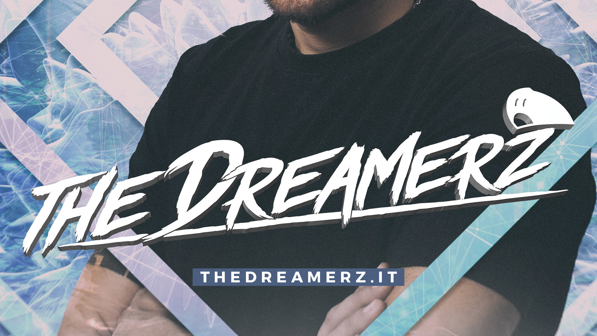 Cristian ricardi thedreamerz artwork detail4