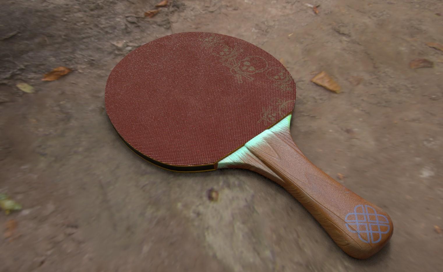 Carl vazquez pingpong5