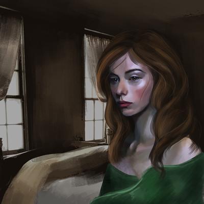 Madeline kalupa 51