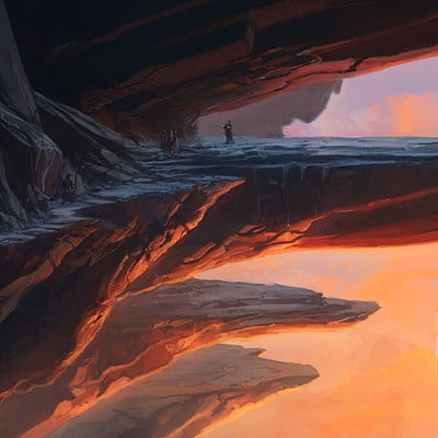 Andreas rocha mountainpass01