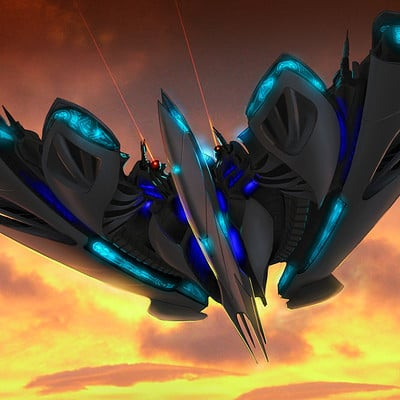 Jeff zugale bomber medium 3 4 color