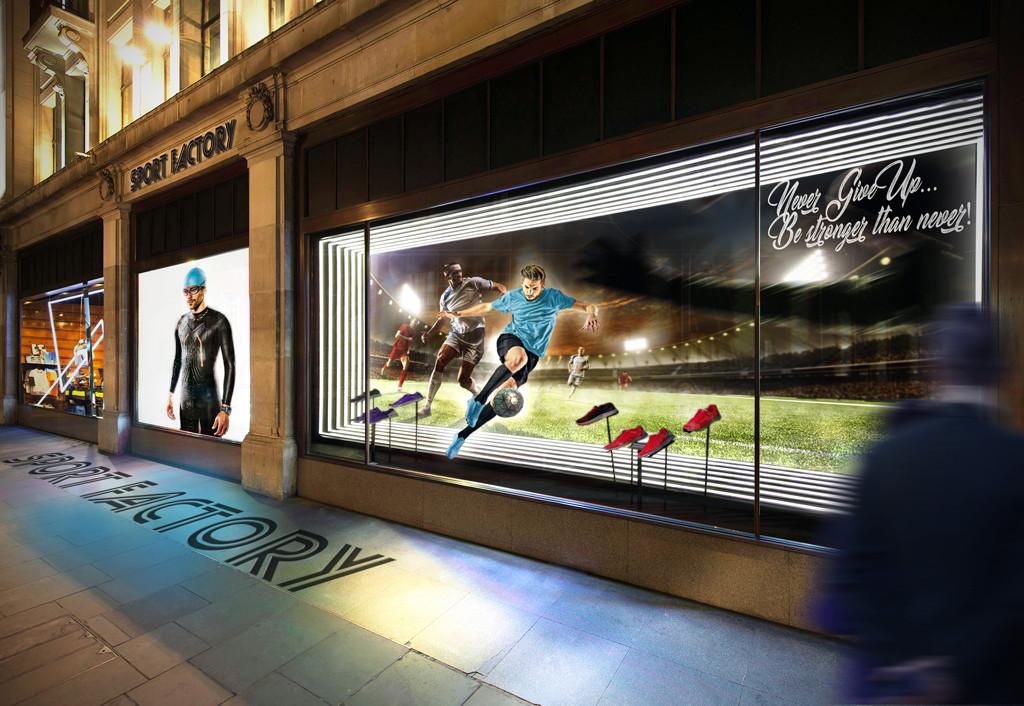3d factory 3d factory monaco antalis sport shop 2
