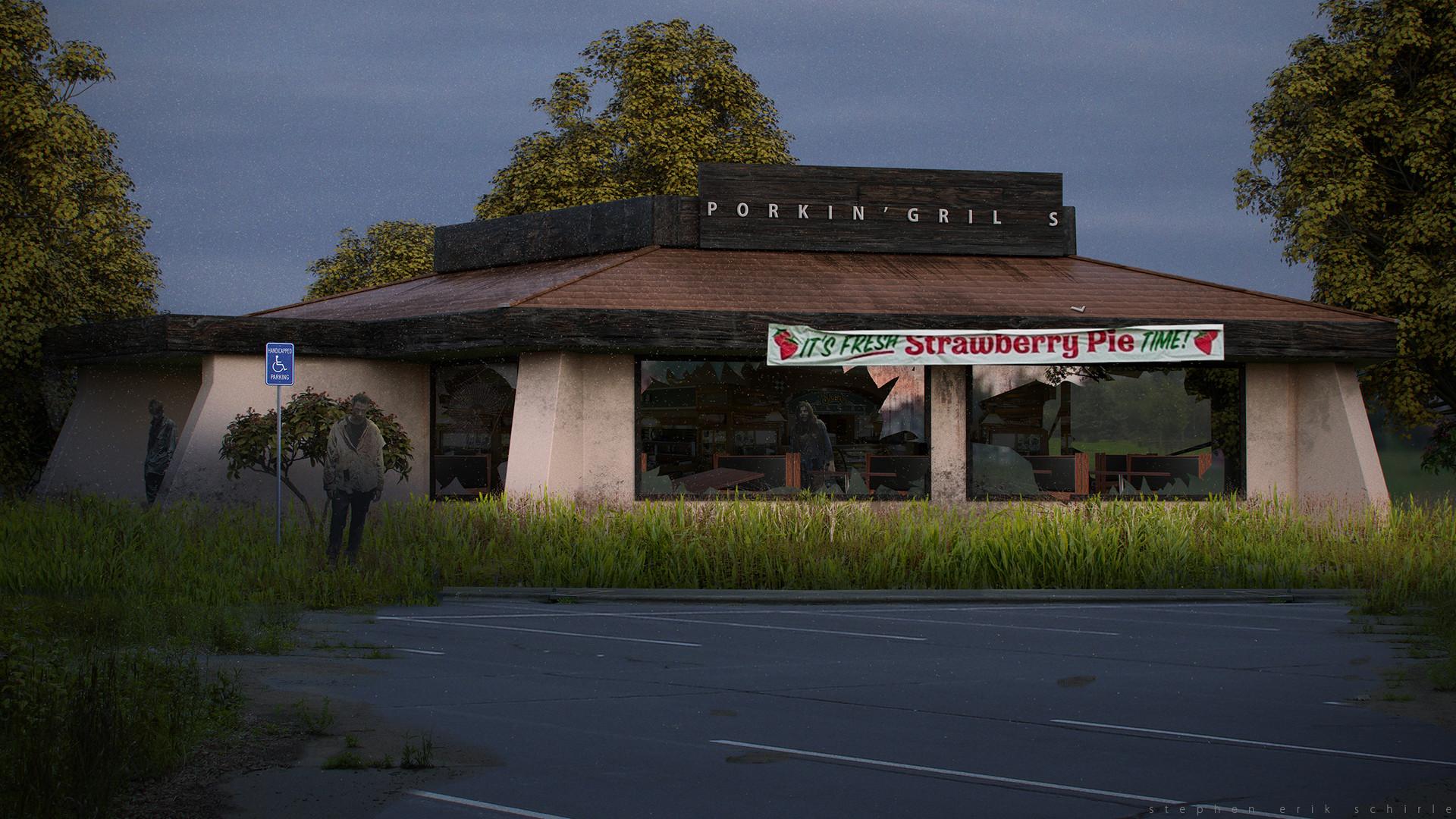 Stephen schirle restaurant 01sm