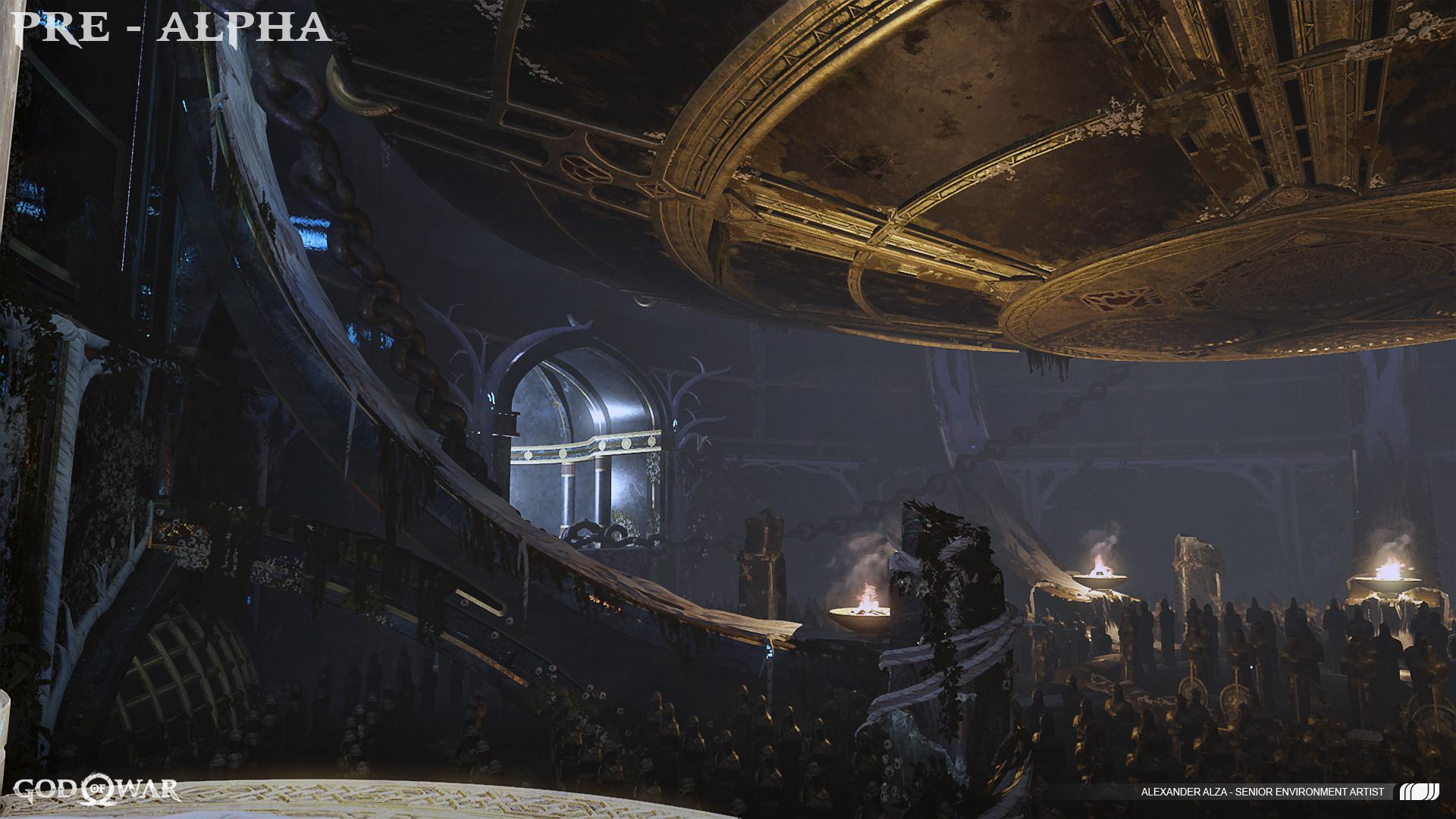 Alexander alza templefacade 03