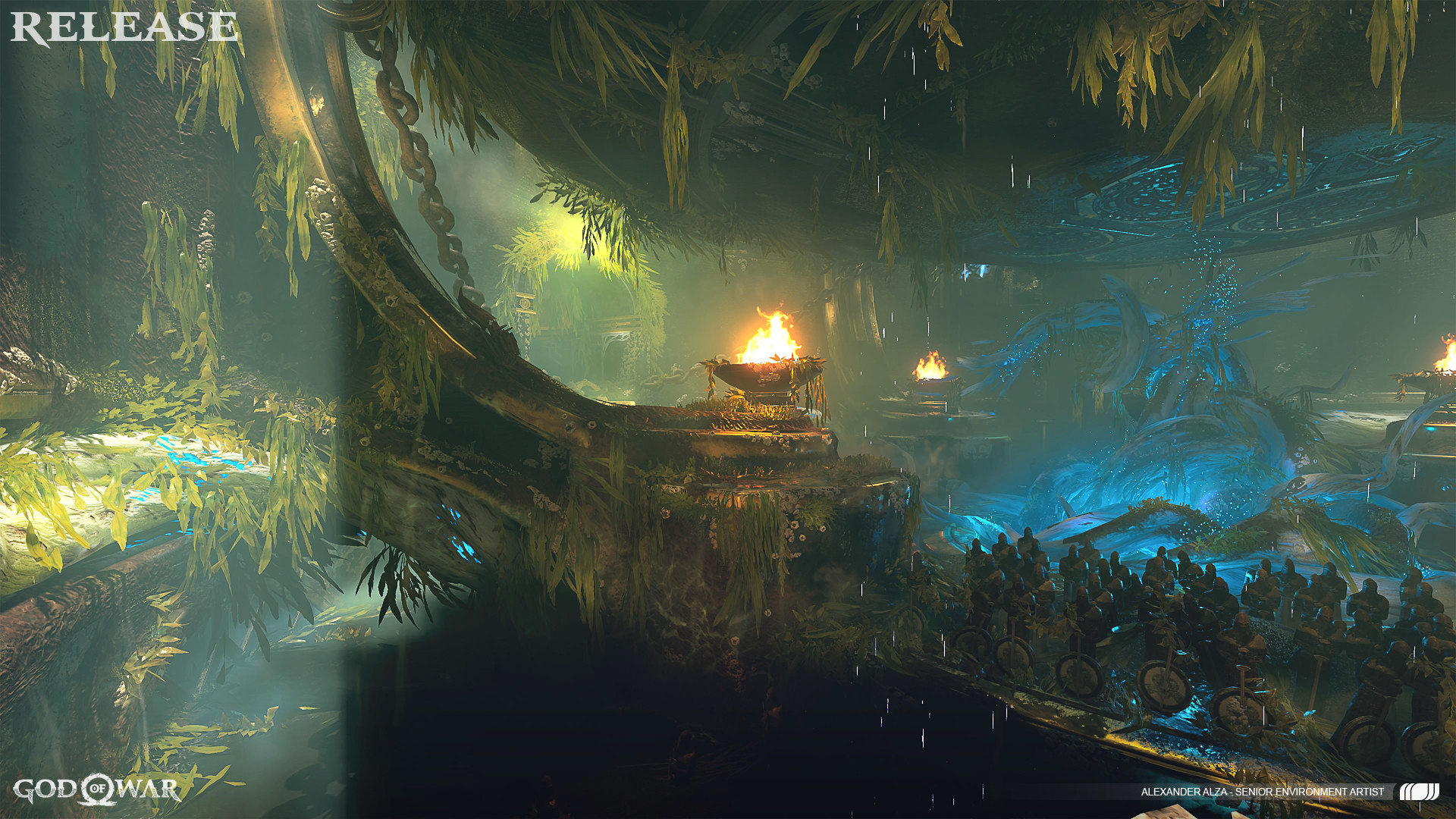 Alexander alza templefacade 04