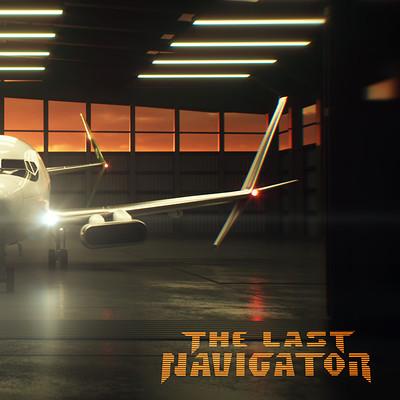 Matthew akin tln 808 aircraft gallery 01