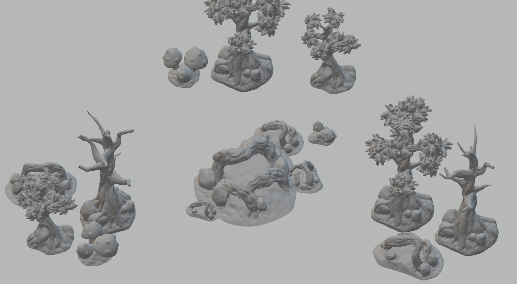 graphic regarding Printable Scenery identified as Nasos Maloudis - Character Atmosphere Printable Surroundings Established
