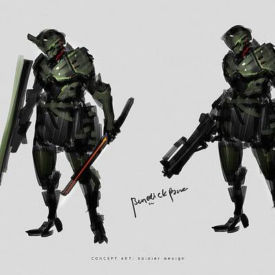 Benedick bana future soldier2 lores
