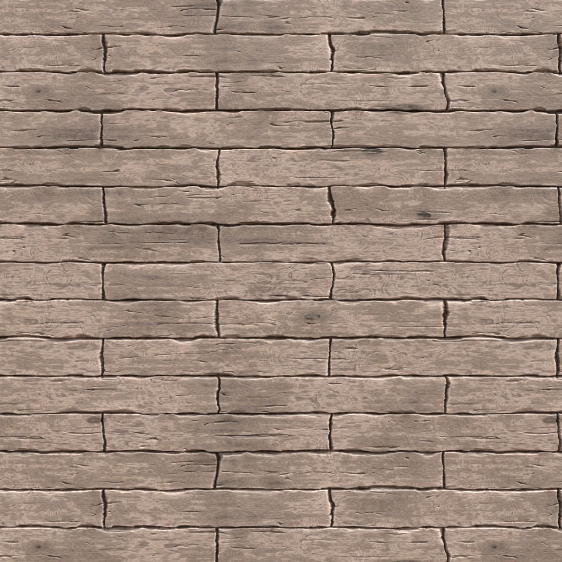 Eugenio stanislav wood 3 render
