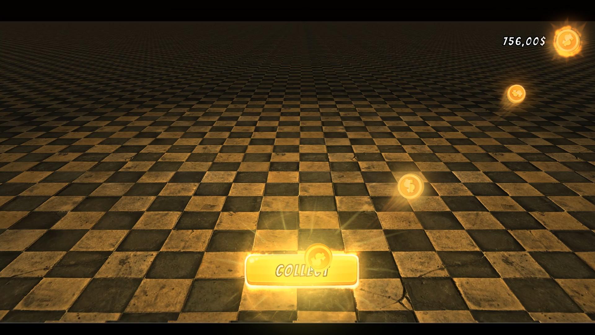 ArtStation - Game Effects - UI VFX, Gabriel Aguiar