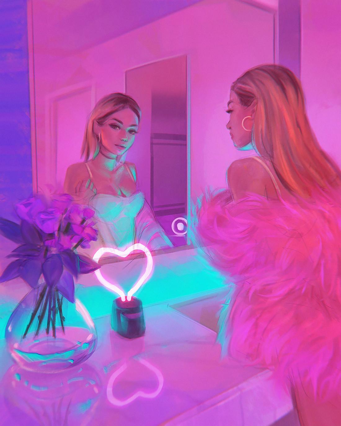 Angel ganev 2018 4 6 copy