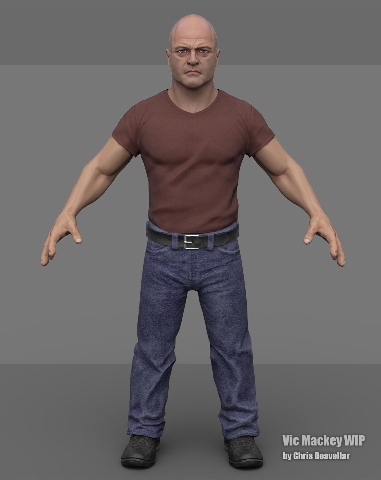 Chris deavellar vic 2018 renders 04