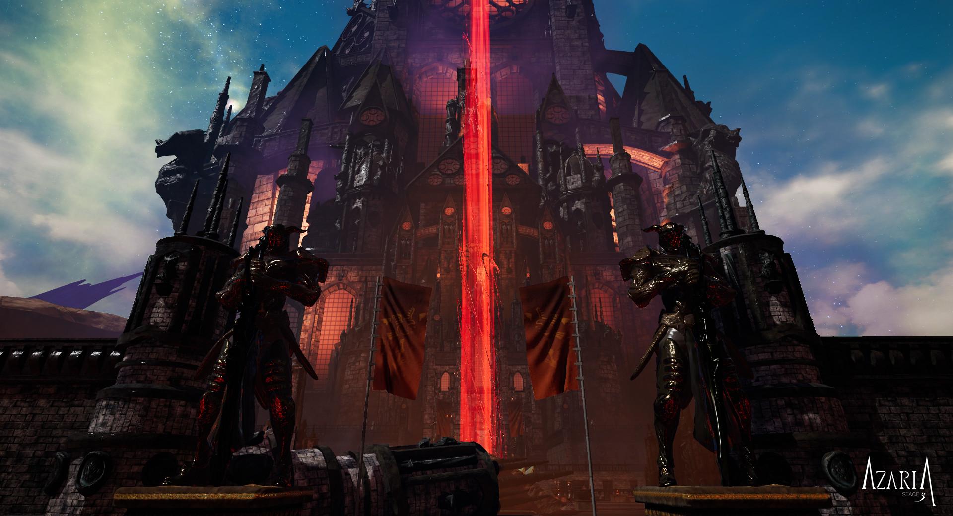 Mauriccio torres 4