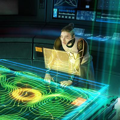 Alexis morand sci fi table 08 resize
