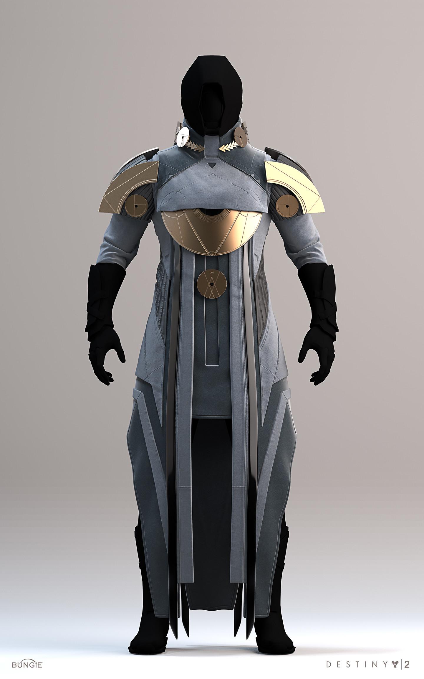 Ken osuna kco dlc01 warlock exotic vesper of radius001 sm
