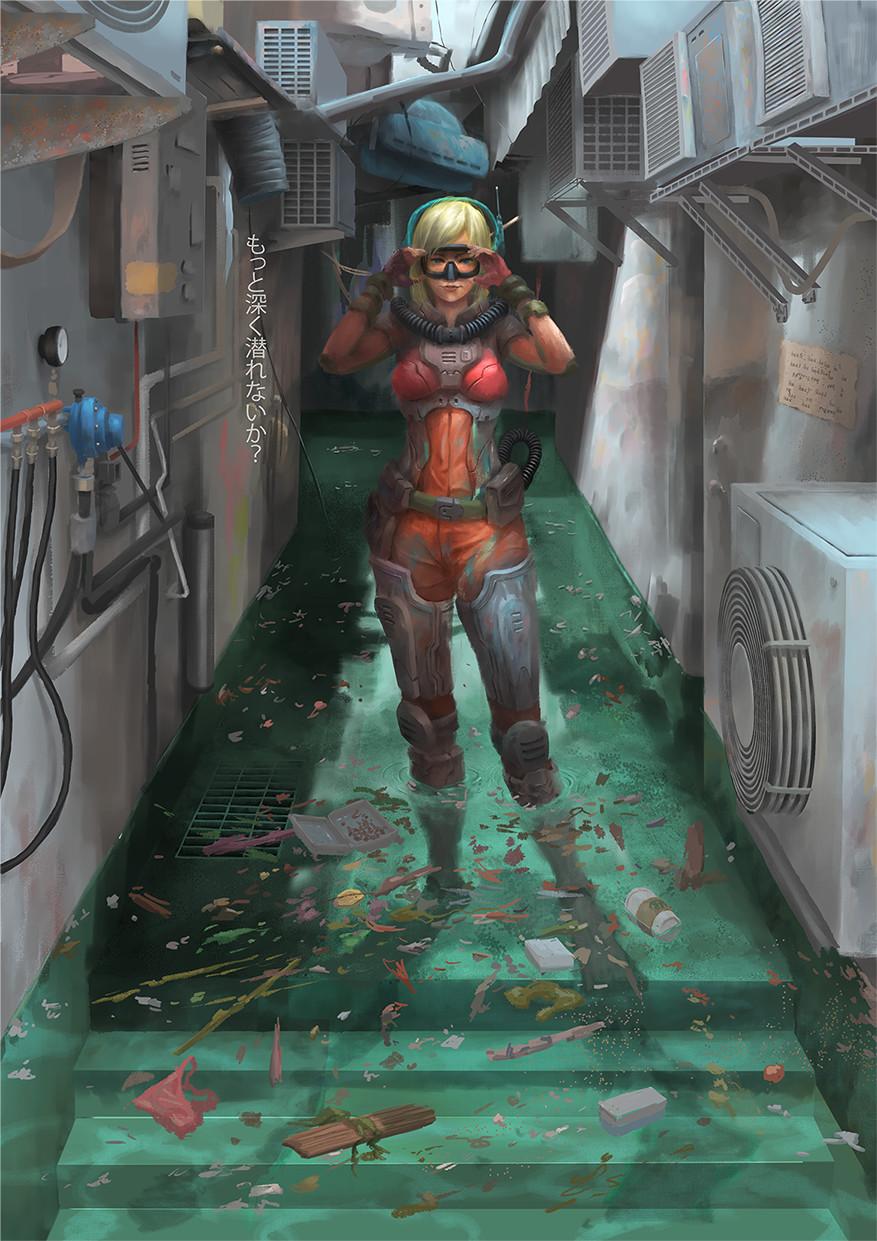 Tan kwang yang tanky deep illustration 03 web