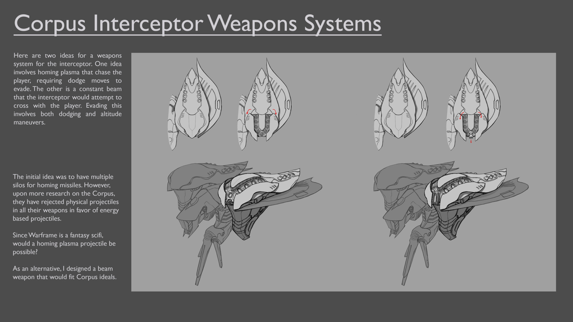 Van lawrence ching vanlawrenceching corpus interceptor weapons 001