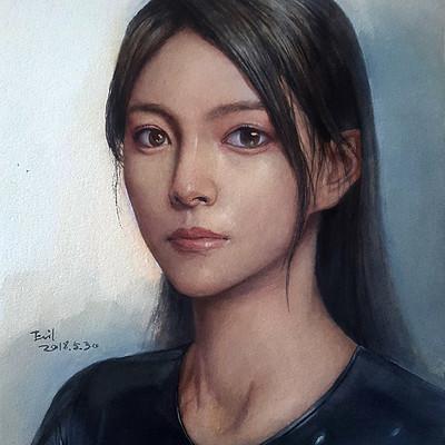 Chen chao 5 30