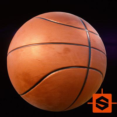 Marcelo souza basketball sd01 03