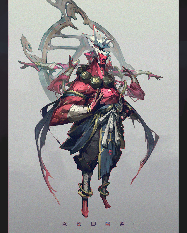 Tan zhi hui final insta