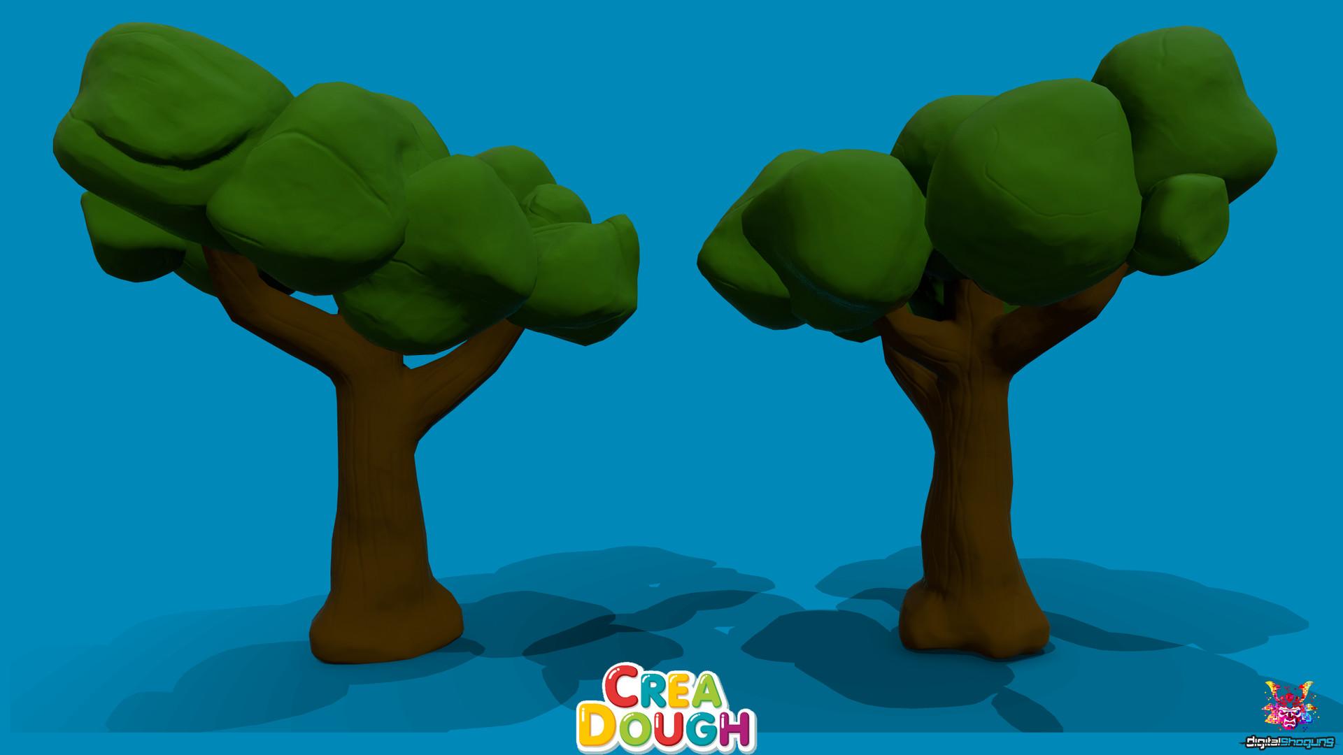 Martin giles tree 002