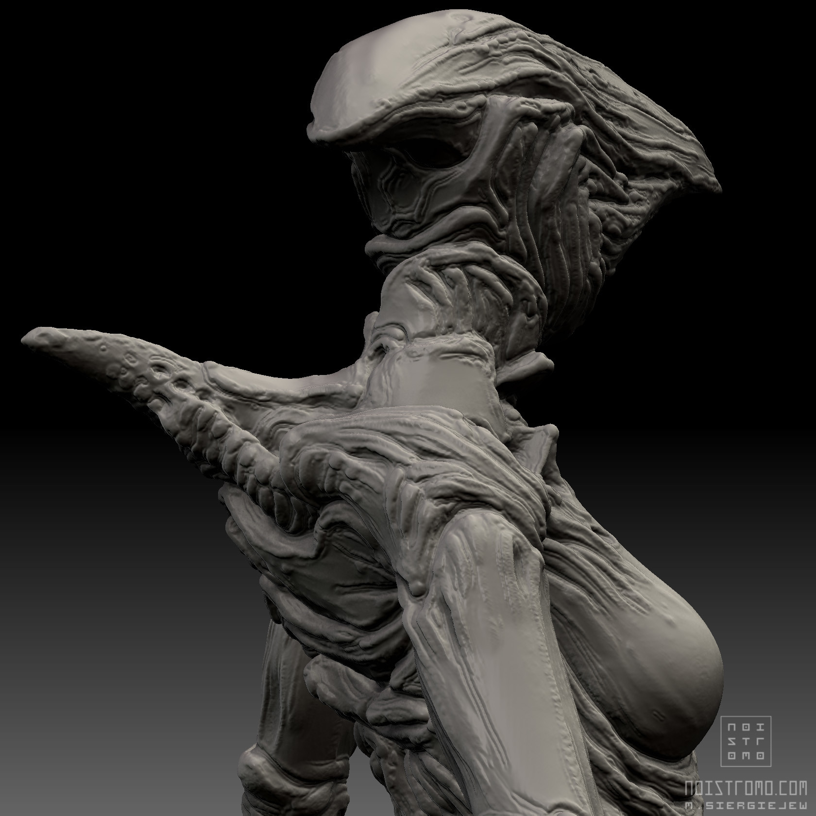 Marius siergiejew zbrush document 006