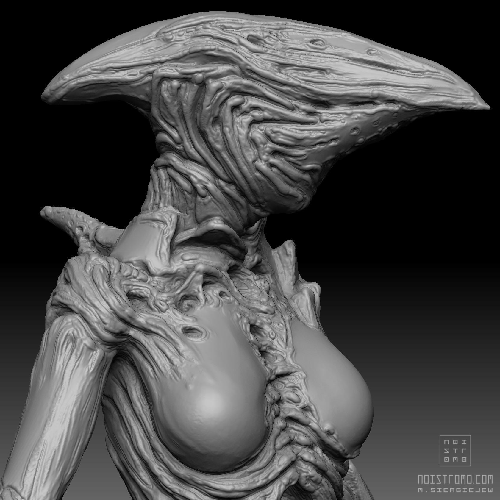 Marius siergiejew zbrush document 008