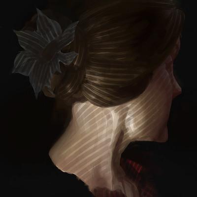 Artur treffner portrait1