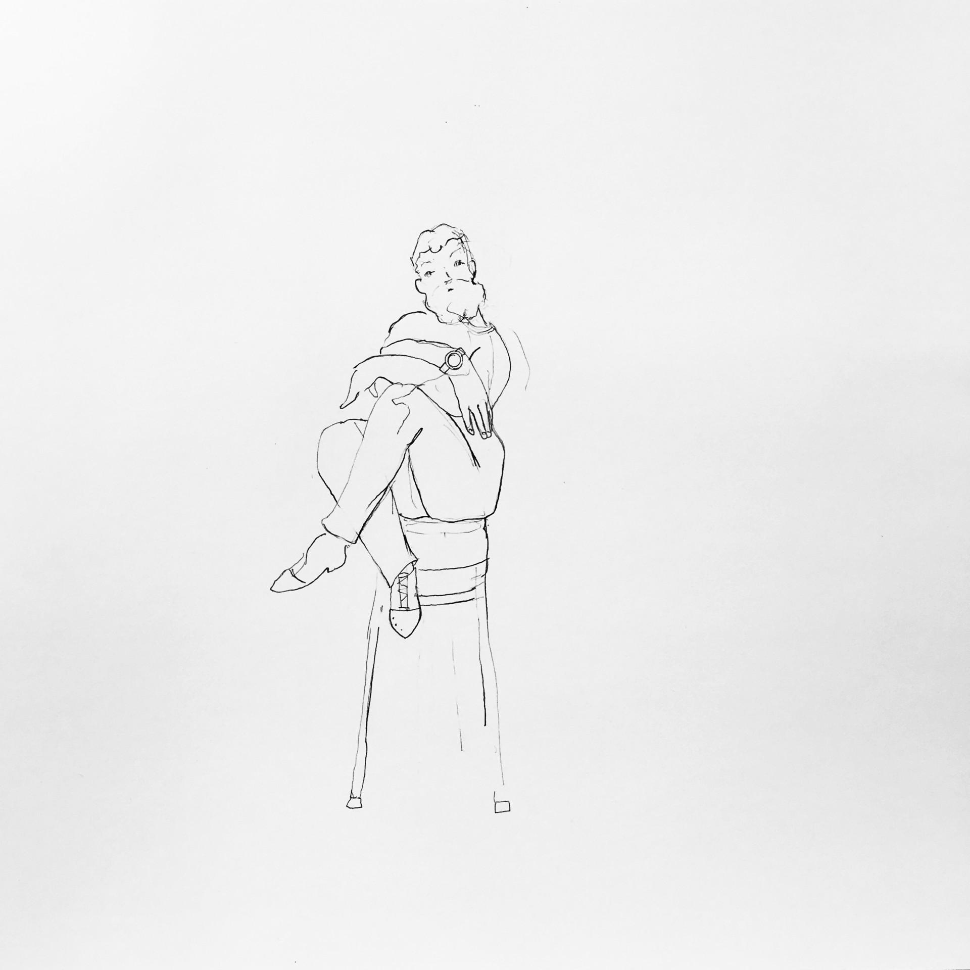 Nathan clark draw03