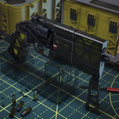 Brx wright or herogun main 01