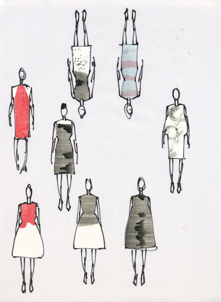 Nathan clark fashion sketch2