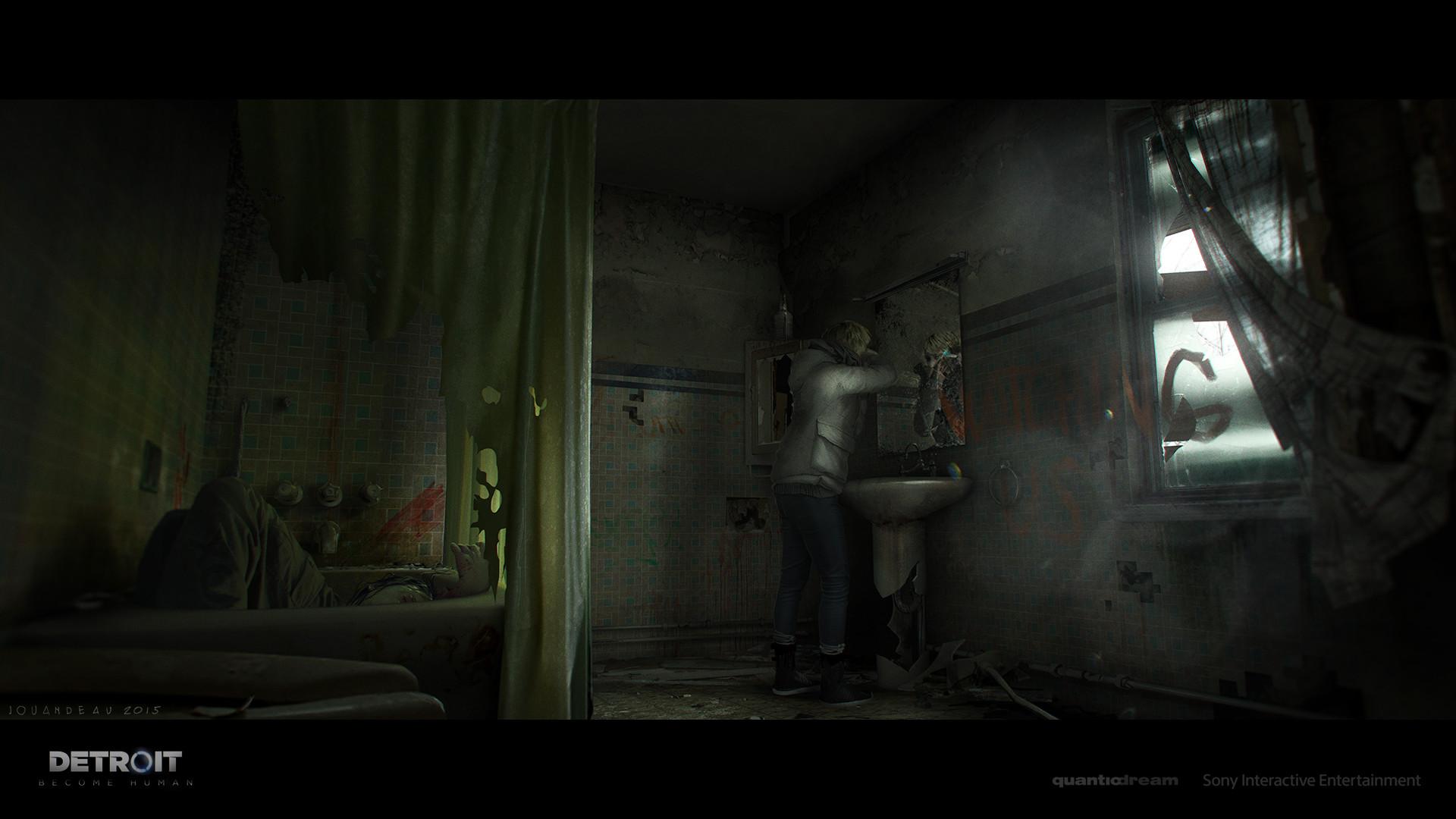 Romain jouandeau set act 2 s04k on the run ralph bathroom v05