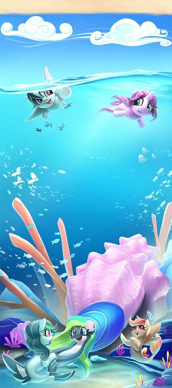 Website Background Image