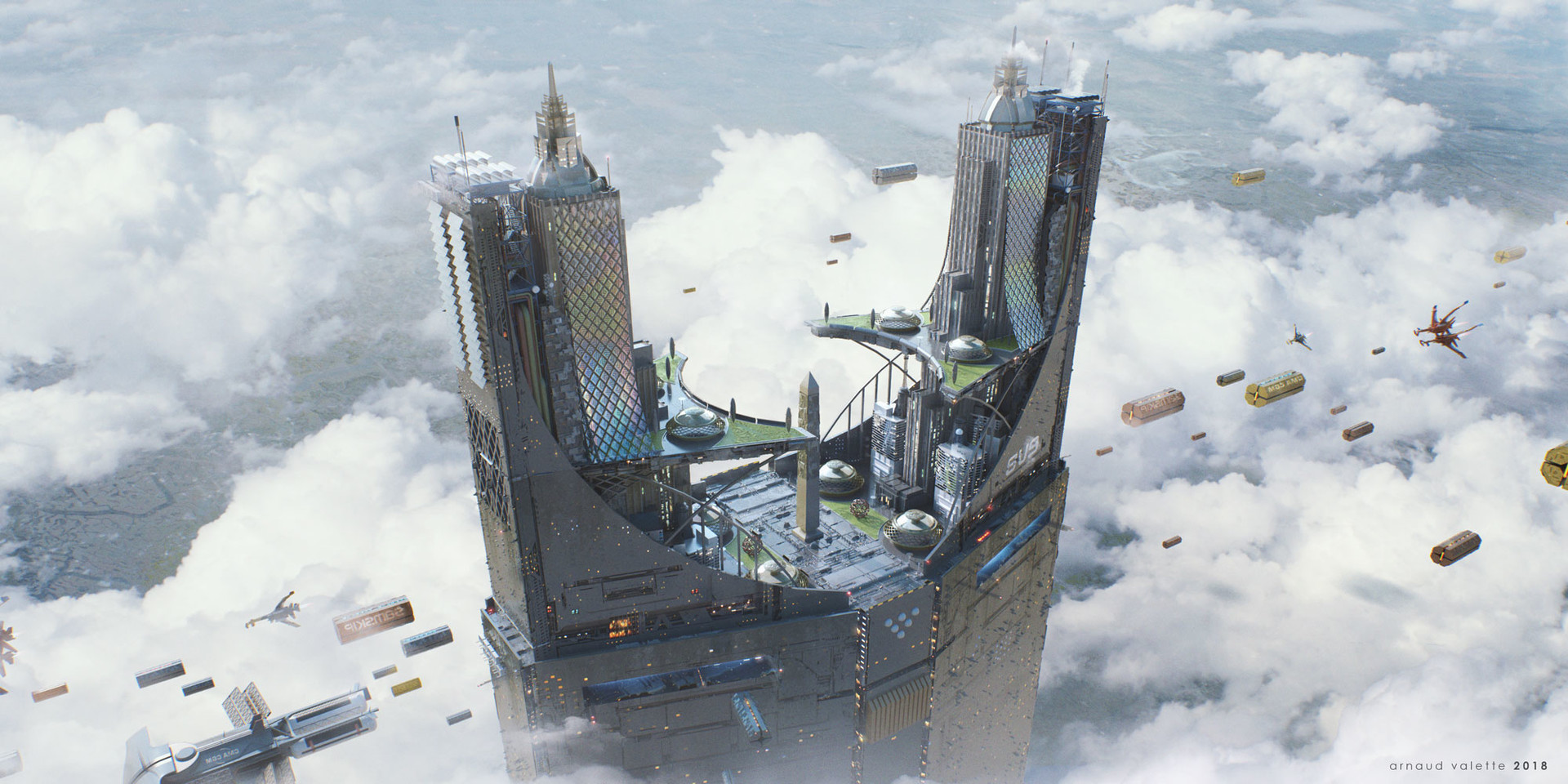 arnaud-valette-cities-03-concept-02-web.