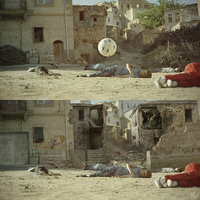 Richard tilbury syria still matte sequence03