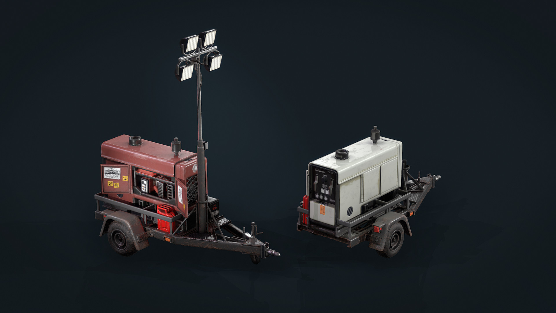 Max hoek generatorsides4