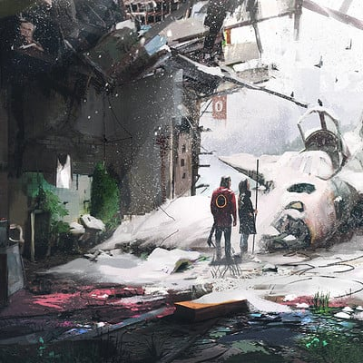 Ismail inceoglu a breath away