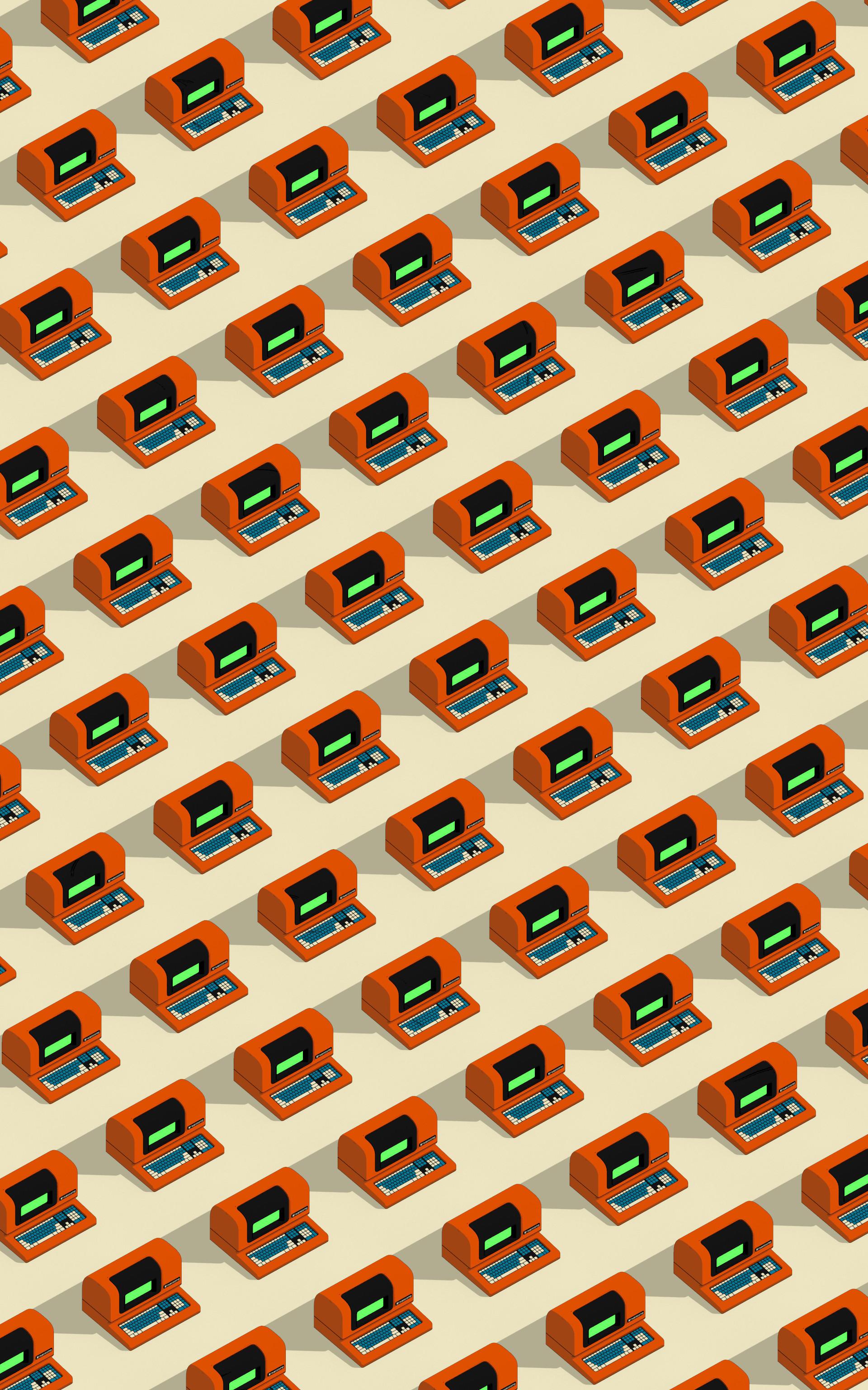 Ben nicholas bennicholas spectrum 005 intellicomp 03