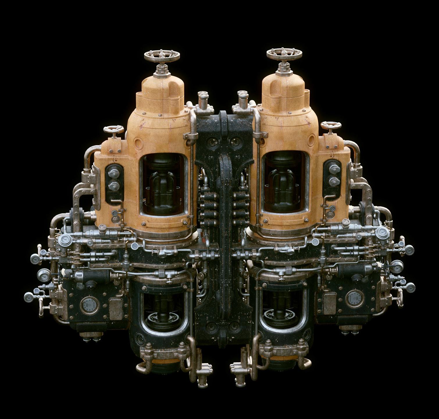 Toni bratincevic pressurizer v01 10