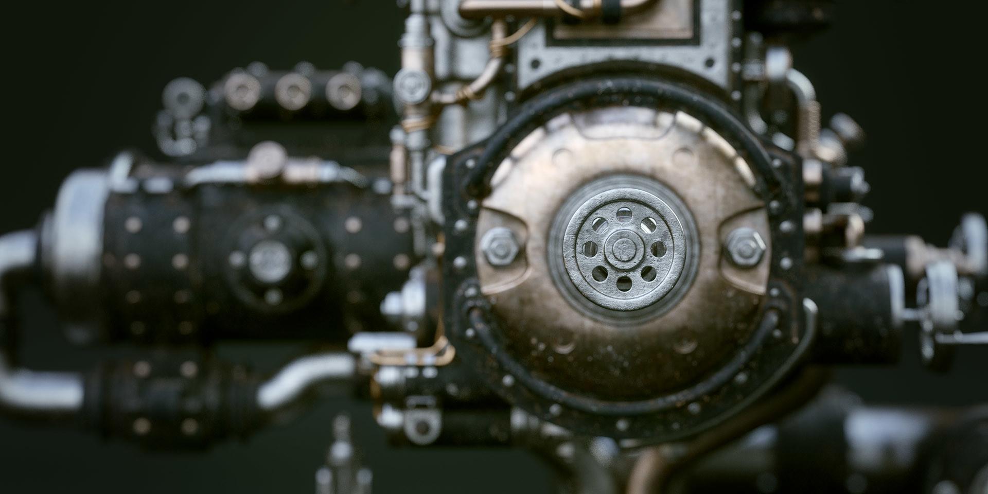Toni bratincevic fumudifier v01 05