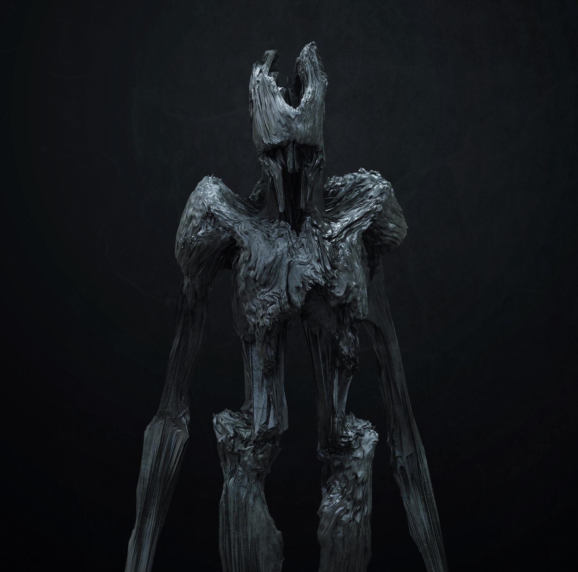 Elias ravanetti shadowsml