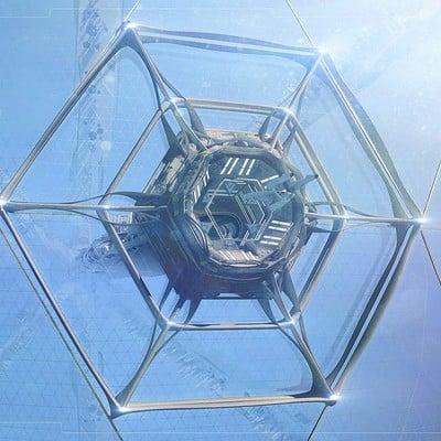 Sean hargreaves 141 fbi con v02 airlock wide 150819 sh